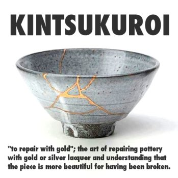 day-10-kintsugi.jpg.pagespeed.ce_.h2da73-dL8