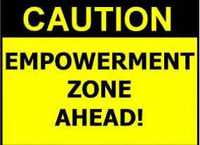empowerment1