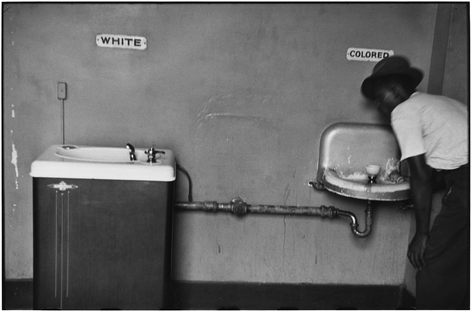 separate-but-equal-