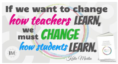 how-teacher-learn-1024x559 (1)