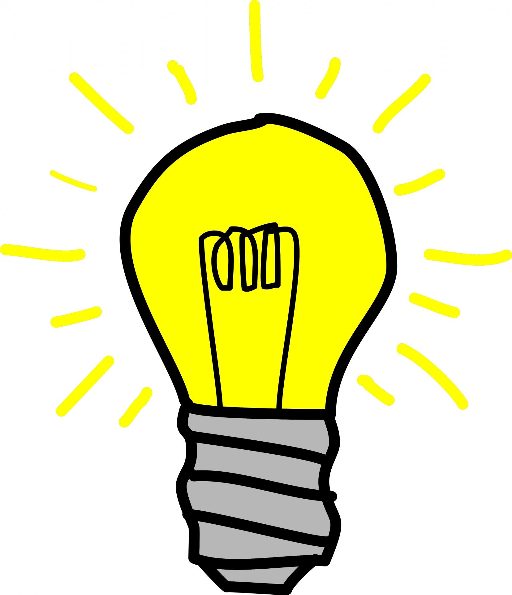 light-bulb-1458612887G8a (1)