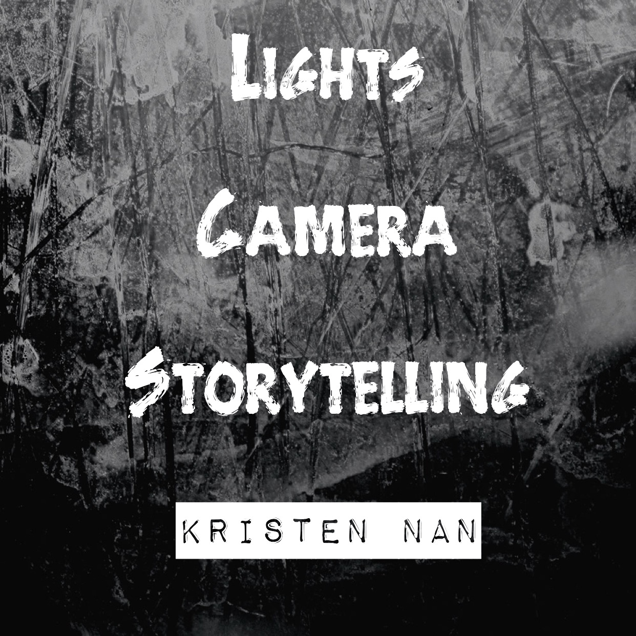 Lights-Camera-Storytelling