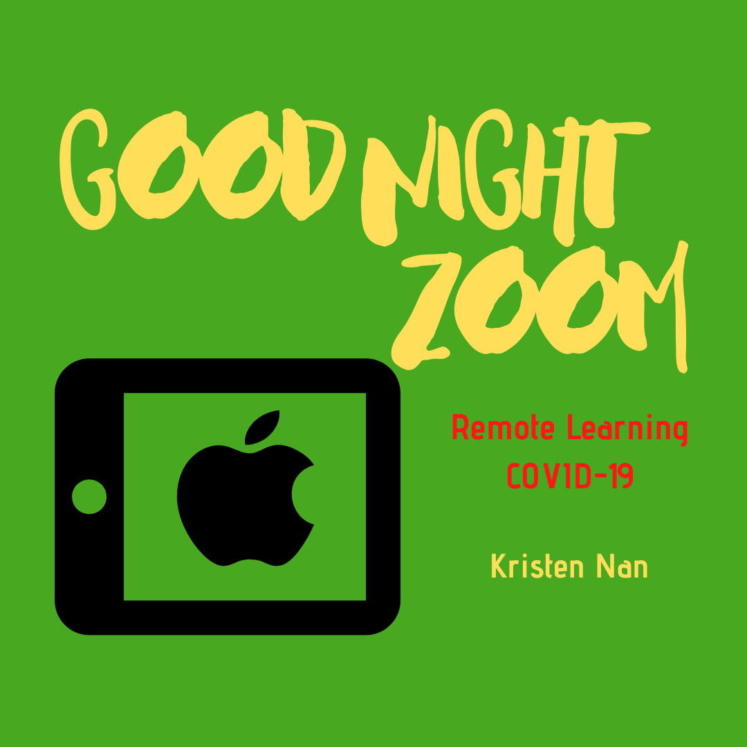 GOOD NIGHT ZOOM